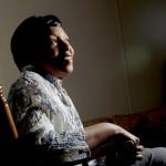 Gloria Robinson, founder of Petaluma Blacks for Community Development. (Beth Schlanker / Press Democrat)